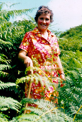 Photo of Nan near Tenby.jpg