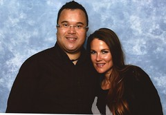 Lita (Commander Idham) Tags: dumas amy may 25 milton keynes diva 19 lita wwe collectormania 2013