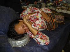 Siem Reap Market (MadGrin) Tags: geotagged cambodia market siemreap mercato khm cambogia phumrachborn2 geo:lat=1335400400 geo:lon=10385467000