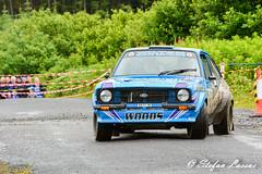 DSC_6962 (Salmix_ie) Tags: park ireland car sport club hotel championship nikon rally sunday border july stages lee motor 10th nikkor pallets connacht motorsport sligo 2016 d7100 pacenotes