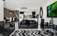 105/3 Turnberry Avenue, Magenta NSW