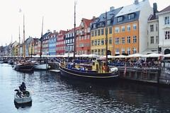 Copenhagen (Henniii_) Tags: nyhavn denmark tanska copenhagen kpenhamina
