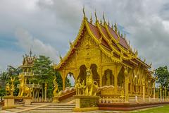 ChiangRai_2620 (JCS75) Tags: asia asie thailand thailande canon chiangrai