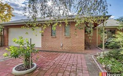 143 Grant Avenue, Toorak Gardens SA