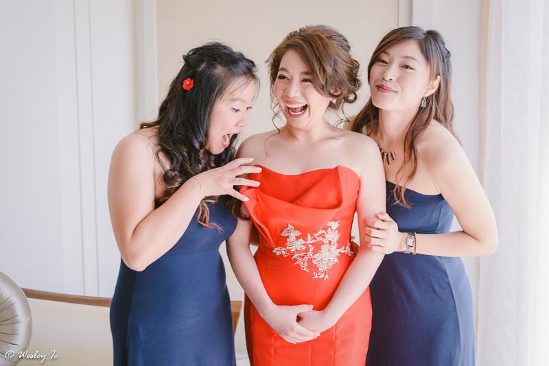 """""""""""婚攝,新莊典華婚宴會館婚攝,婚攝wesley,婚禮紀錄,婚禮攝影""""'LOVE09349'"""