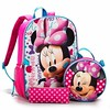 Get those back to school last minute things from Avon. Disney® Minnie Mouse 3-Piece Backpack Set $24.99  www.youravon.com/msneed #avon #sneed #DISNEY #BACKTOSCHOOL #MINNIE (Avonladysneed) Tags: minnie sneed disney avon backtoschool