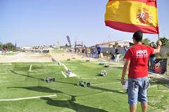 _DSC0129 (Jasena) Tags: jasena josearroyo campeonato espaa radio control b 18 tt gas chiclana bandera joaquin macias