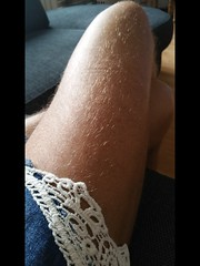image (Taylor8976) Tags: hairy hairylegs fuzzy legs
