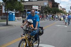 Open Streets Franklin Avenue 2016 (Fibonacci Blue) Tags: minneapolis mpls franklin franklinavenue minnesota mn open street bicycling skating event fair openstreetsmpls