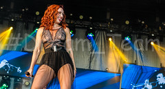 Natalia @Marktrock Aalst (Dream-Team Pictures) Tags: natalia topwijf singer song concert festival concertphotography event eventphotography show express expressyourself dance showdance crowd publiek kniezwengel aalst marktrock markrock dreamteam dreamt tmm live liveentertainment
