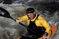 150-600  test shots-18 (salsa-king) Tags: 150600 7dmkii canon tamron august canoe course holme kayak pierpont raft sunday water white