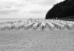 Ostseebad Sellin (w.friedler) Tags: ostsee balticsea strandkorb