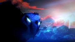 387290_20160918122541_1 (fettouhi) Tags: ori the blind forest fettouhi games