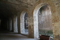 Santuario di Ercole_21
