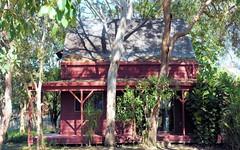 58 Fiddaman Road, Emerald Beach NSW