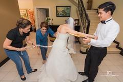 Carol y Sebastin (Roberto Lainez) Tags: sebastian boda bride carol church groom guatemala iglesia liu love novia novio sanmartin starwars wedding weddingparty sanmartin padilla sebastian sebastian