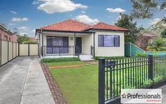 30 Moxon Road, Punchbowl NSW