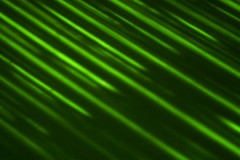 green inclination (Asenath Waite) Tags: green lines olympusep3 microfourthirds minimalism minimal minimalist diagonal abstraction abstract abstractphotography shadows light