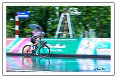 SHF_3885_bicycle race (Tuan Ru) Tags: 1dmarkiii 14mm 100mm 135mm 1d 1dx 2016 2470mm 50mm 70200mm canon canon1d canoneos1dmarkiii canoneos1dx bicyclerace uaxep bicycle xep racing hanoi honkim honkimlake hhonkim tuanrau tuan ru