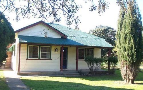 3 Grogan Road, Cootamundra NSW