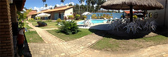 Maragogi - Onde Ficar 4 (Dicas e Turismo) Tags: dicas dica turismo viagem viagens hotel pousada brasil brazil alagoas maragogi praia praias sol vero beach