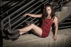 Natalee (tieulinhclc - Thanks for 2 million + views) Tags: dlphotography dandlphotography dazzlingshots model modelmayhem modeling sexy woman rockford il illinois