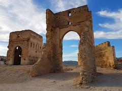 20160920_173808 (World Wild Tour) Tags: marocco wwtour morocco chef chouan fes fez marrakech ouzoud tetaouan waterfall cascate
