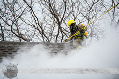 C-K Fire - 2nd Alarm, 7233 W. Lewis Line, 12/30/2015 (Front Page Photography / Hooks & Halligans) Tags: chathamkent chatham kent ck ontario canada fire emergency service services ckfire chathamkentfire ckfd firefighting firefighter firefighters 2ndalarm 2nd alarm twoalarm 2alarm secondalarm 2 two second housefire house dwellingfire dwelling structurefire structure station4 station5 station 4 5 7233wlewisline 7233wlewis line 7233 west lewis w westlewisline wlewisline westlewis wlewis decmeber302015 dec302015 december dec 30 2015