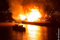 great fire of london 2016-8951 (jr_schwarz) Tags: london greatfireoflondon