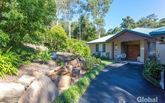9 Amber Way, Glendale NSW