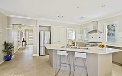 5 Olympic Parade, Mount Riverview NSW