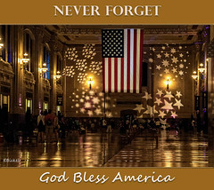 Fifteen Years (brite star creations) Tags: 911 nineeleven daytheworldchanged anniversary 15 years history godblessamerica free proud brave neverforget america american flag patriotic usa strong remembrance stars starsandstripes oldglory honor emotion bless pride country strength