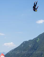 Jumping on Lake Lucerne, Brunnen, Schwyz, Switzerland (jag9889) Tags: air jag9889 action cantonschwyz 20160828 lakelucerne brunnen centralswitzerland switzerland sport outdoor 2016 europe jumping alpine ch cantonofschwyz helvetia innerschweiz kantonschwyz lake sz schweiz schwyz suisse suiza suizra svizzera swiss vierwaldstttersee zentralschweiz ingenbohl
