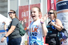 JDRF_Silicon_Valley_One_Walk_2016_0833 (JDRF Greater Bay Area) Tags: santaclara ca usa jdrf walk