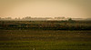 Summers Eve (roughtimes) Tags: img7688 copy1 regina prairies sherwood summer lanscape horizon dusty plows field harvest crops labourday weeken saskatchewan canada