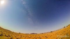 tye-per16-tl-jcc-120816-namibia-016 (StarryEarth) Tags: perseids perseidas meteor meteoro namibia desert desierto moonlight moon luna landscape paisaje zodiacal light luz amanecer dawn