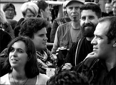 ManiFiesta  20160917_0336 (Lieven SOETE) Tags: 2016 manifiesta bredene belgium belgique diversity diversiteit diversit vielfalt  diversit diversidad eitlilik solidarity  solidaridad solidariteit solidariet  solidaritt solidarit  people  human menschen personnes persone personas umanit young junge joven jeune jvenes jovem reportage  reportaje journalism journalisme periodismo giornalismo  lady woman female  vrouw frau femme mujer mulher donna       krasnodar