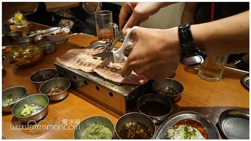 大阪燒肉51.jpg