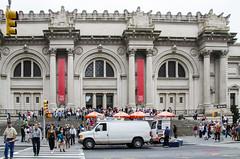 New York_Day 10 (regis.muno) Tags: newyork manhattan usa nikond7000 museum themet