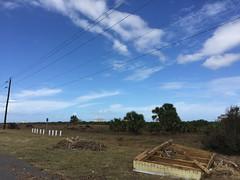 20161016-00016.jpg (tristanloper) Tags: florida palmcoast a1a hurricanematthew palmcoastflorida palmcoastfl damage cleanup hurricane atlanticocean
