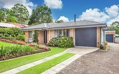 5 Raftons Road, Bangalow NSW