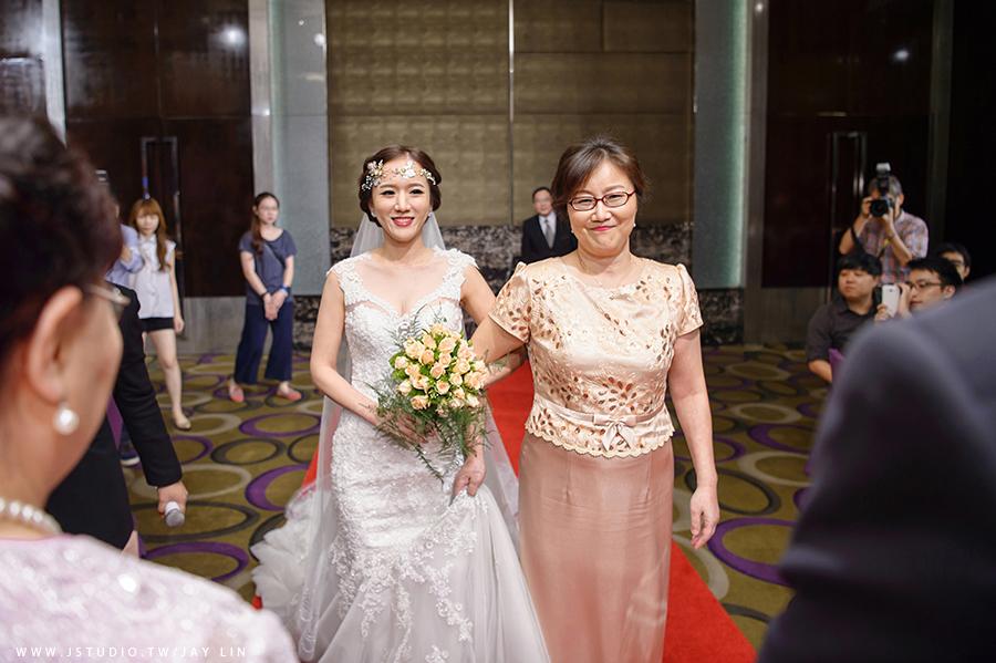 婚攝 君悅酒店 婚禮紀錄 JSTUDIO_0129