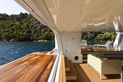1421 (mengiyayyachts) Tags: yachts yacht yay yatching y flybridge sky away megayachts sailyachts hüseyinmengi megayacht luxurylife luxuryyachts mengiyayyachts superyachts superyachttimes luxury mengiyay luxuryyacht motoryachts superyacht turkey leisureyachts leisureyacht muzafferyay supersuperyachts supersuperyachttimes billionaireyachts millionaireyachts amazing amazingdesign awesome anchor ramazan sail ramazanmengi sailing sea beautiful trawler mega ocean mustafamengi mustafa mountain seleda stella mounstains billioanirelife millionairelife billionaire millionaire nmillionaire sun super side design designs s lesiurelife leisurelife leisure exteriordesign interiordesigns exteriordesigns interiordesign interior exterior meter motor light night reflection