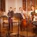 Orchestra Vagabundi