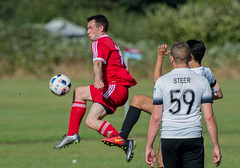 DSC_3607 (snellerphoto) Tags: gfsncup sfc stonewallfc top10 football footballaction soccer socceraction stonewall london uk