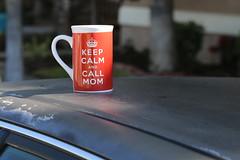 Keep Calm and Call Mom (ponz) Tags: california orangecounty scottkelbyworldwidephotowalk scottkelbyworldwidephotowalk2016 downtown keepcalm mom mug oldtown oldtownorange orange photowalking slogan wwpw wwpw2016 lrexportviajf