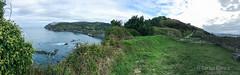 Panorama desde la Atalaya de Laredo. Cantabria. (Airbeluga) Tags: cantabria espaa laredo marcantbrico naturaleza paisajes panorama