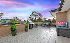 29/2A Conie Avenue, Baulkham Hills NSW