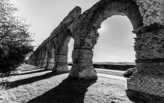 Aqueduc du Giers- Chaponost (S@ndrine Nel) Tags: aqueduc chaponost rhnealpes rhne auvergnerhnealpes