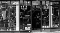 IMG_4991-147 (immieHawks) Tags: bristol urban shop barber men work reflection